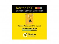 Symantec Norton Antivirus 2013 Serial Key Only For 1 User