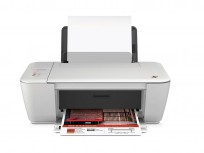 HP Deskjet Ink Advantage 1515 All-in-One [B2L57C]