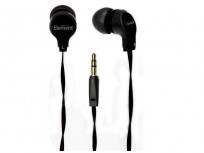 Earphones Element PR-100K