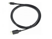 GoPro HDMI Cable