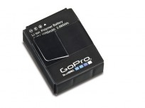 GoPro Rechargable Battery