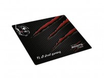 Element Mouse Pad - Shinto Extreme [MP-1200G]