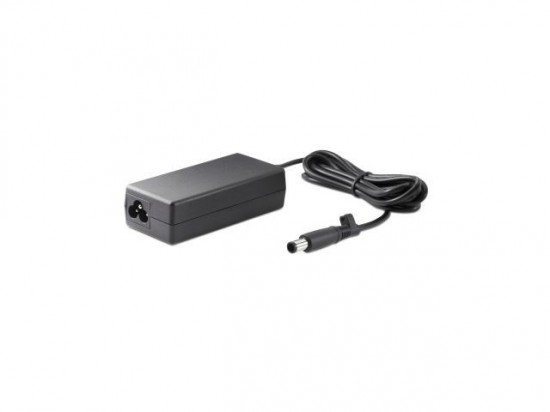 Hewlett Packard 65W Smart AC Adapter [ED494AA]