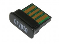Crypto BDNC 150 Micro Bluetooth Usb Dongle Class 2 [W003168]