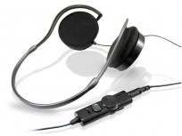Conceptronic Freestar Fashion Sports Headset [C08-046]