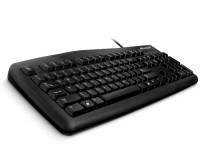 Microsoft Wired Keyboard 200 [JWD-00038]