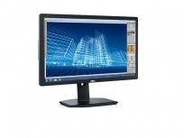 Dell U2413 Ultrasharp 24¨ Wide LED IPS